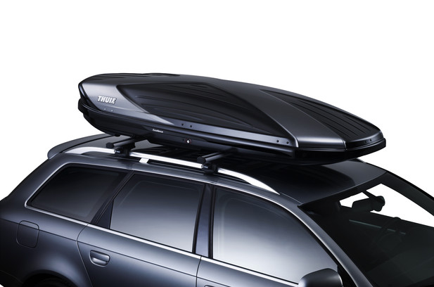 6119 Thule Excellence 900