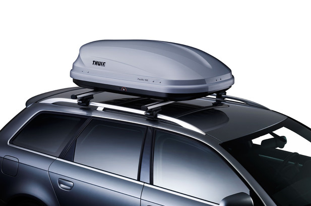 6311 Thule Pacific 100 DS
