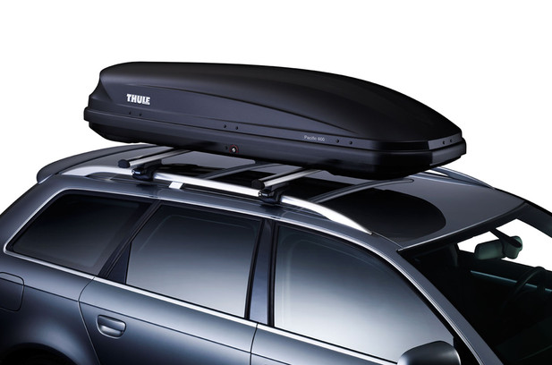 6316A Thule Pacific 600