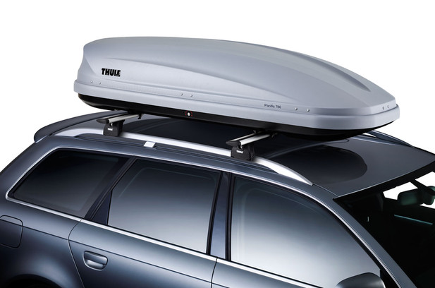 6318 Thule Pacific 780 DS