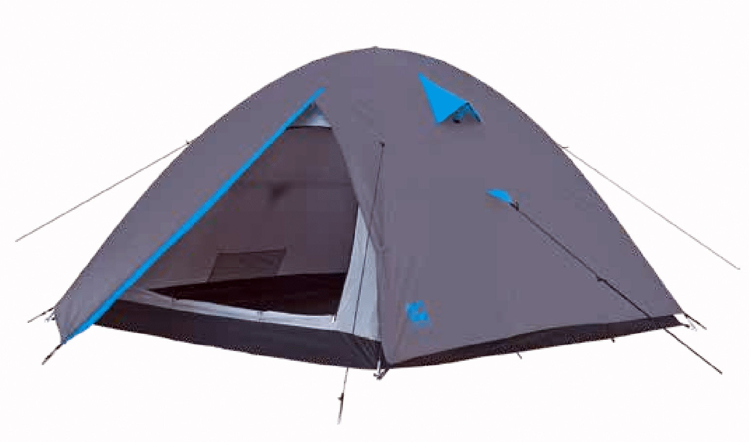 Mexico 2XL dome tent